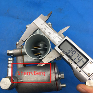 new carb carby vergaser Carburettor for Simson AWO tours, EMW R35, BMW R35 R3 R4