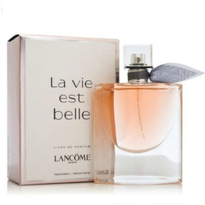 New Makeup Womens Perfume Parfumes Salute Bellezza Incenso Durante Fragranza Deodorante Donna Eau De Parfum Profumo Spray Profumo Incenso 30ml
