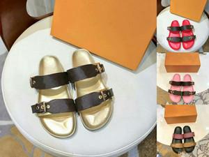 2018 moda nueva mujer zapatillas zapatos mujer sandalias de cuero sapatos femininos zapatos mujer chaussure femme sapato feminino sandalias