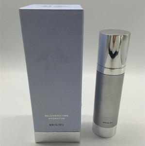 Hot Skinmedica HA5 2.0 LYTERA Rejuvenating Hydrator Skin care Face Serum 56.7g   2 oz Brand Cosmetics Hot Sale