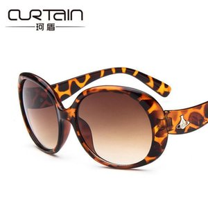 Curtain Brand Kid Sunglass Gril Lovely Baby Sunglass Children Eyeglass Sun Glass For Boy Gafas De Sol Summer Cat Eye Sunglass aLcfi