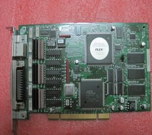 PIF 113Y1460A 1080554 113Y1459B pci için çalışmak Mükemmel Test% 100