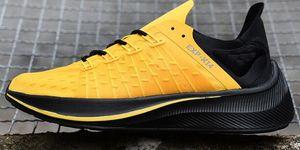 mujeres de los hombres de descuento barato EXP-X14 ligero Formación zapatillas de deporte, comprar calzado fresco corte bajo de tamaño único buenos zapatos cómodos, zapatos para correr
