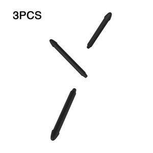3 PCS / Set Remplacement Recharge Durable Artisanat Pratique Stylo Cadeau Astuce Lisse Écran Stylus Bureau Pour Microsoft Surface Pro 4