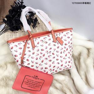 헷갈리는 아름다움 패치 워크 쇼핑 가방 단일 어깨 캔버스 헝겊 가방 지퍼 재사용 가능한 에코 쇼핑백 가방 여성 핸드백 배낭