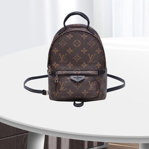 Luxury Classic Shell Bag Damier Patent Leather Grid Bags Designer Handbags Shoulder Bags Women Canvas Crossbody Purse Shopping Tote