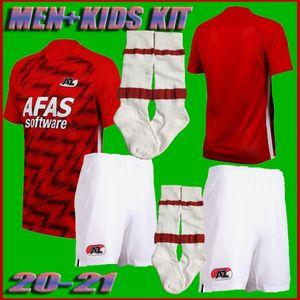 Adultos y mujeres 2019/20 Liga Mx Club de Cuervos Camisetas de fútbol 19 20 Club de México Local Negro Away Gris Camisetas de fútbol 3RD