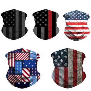Las máscaras de cuero de lujo de la media cara deporte al aire libre para la máscara Hombres Mujeres venda de la bufanda bufandas Deportes Cabeza lavable protectora de la cara