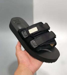 Marca pantofole della stella suicoke arizona sandalo per le donne delle scarpe da tennis degli uomini del progettista pantofole spiaggia pantofole Hip-hop eur 36-44