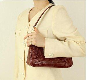 2020 Роскошные сумки Женские сумки Женские дизайнерские сумки высокого качества Женские сумки на ремне Девушки кожаные кошельки