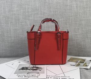 Designer de moda mini mulheres ombro bag Delaney padrão feminino Tote marca pequena bolsa com cores de cinta Crossbody