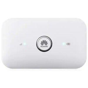 Dongle E5573s original de HUAWEI - 856 4G Router WiFi móvil