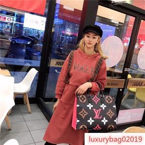 2019 mujeres de la venta del bolso crossbody diseñadores bolsos de lujo bolsas de mensajero de hombro calientes buena calidad del envío libre de la PU bolsos de cuero