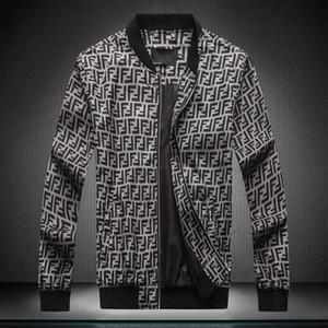 Vlone revestimento de alta qualidade laranja Vlone Denim Mens Designer Jackets magro Magro Fragmento Fahsion Denim Jacket Casacos de inverno M-3XL8