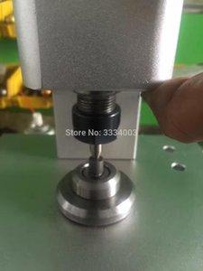 Common-Rail-Einspritzventilmontagewerkzeug, Common-Rail-Einspritzventil Reparaturwerkzeug Schleif