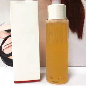 Hot Sell Multi-Active Lotion Treatment Essence Lotion Tonique Toning lotion 4styles Green Pink Yellow Gold botle
