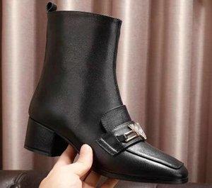 stivali delle donne calde di vendita-Nuovo scoppio singoli stivali serie d'amore con alta