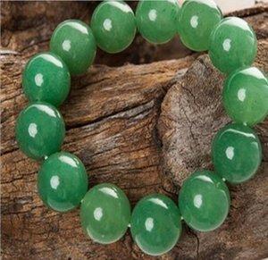 Jade offre Yangdong Dongling Bracelet Emeraude Dongling Bracelet Jade