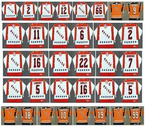 1,984 캠벨 모든 스타 유니폼 10 HAWERCHUK 11 Perreault에 6 HOUSLEY 2 고르 디 하우 12 팀 커 9 래니 맥도날드 31 그랜트 퓌르 18 SAVARD 하키
