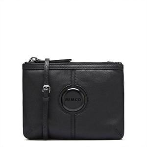 2019 2020 высокого качество австралия женских mim небольшого MIM SPARKLE комплект подарок босс сцепление кошелек сумка Портмоне с box51e3 #