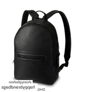BACKPACK PM M52170 Men Backpack SHOULDER BAGS TOTES HANDBAGS HANDLES CROSS BODY MESSENGER BAGS