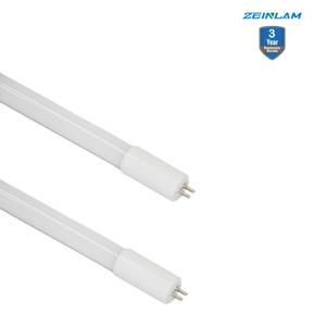 G5 램프 매우 밝은 LED T5 튜브 광 형광등 조명기 침실 케첸 서 실내 조명을 이끌어