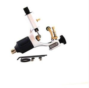 Top Sale Professional Rotary Tattoo Machines Permanent Makeup Beauty Machine Fashion