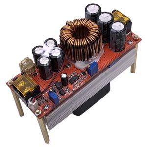 """0-0.8mm Paslanmaz Çelik Kol Testi Gösterge Ölçer 0,0005"""" /0.01mm Dial"""