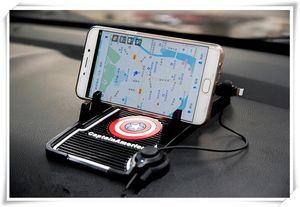 Автомобиль Styling USB цифровой номер для F-типа X400 X760 X260 X250 XF XJ X351 XKR E-Pace F-темп I-Pace EV400 Автоаксессуары