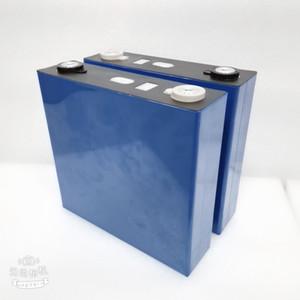 4pcs LiFePO4 3.2V 140ah 100A haute cellule de batterie LiFePO4 courant pour emballer la batterie moteur vélo electrice voiture diy