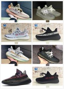 SAGACE Men's casual high to help fashion sports shoes autumn hip hop flat shoes men's trend outdoor shoes 2020