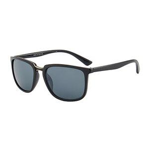Heißer Verkauf Unisex Sonnenbrille Männer Frauen Marke Sonnenbrille UV400 Verlaufsgläser Sportbrillen mit Koffer und Box 4303