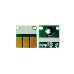 4pcs DR311 DR 311 DR311 tamburo Chip Per Konica Minolta Bizhub C360 C280 C220 C220 C 220 280 360 unità di riproduzione reset