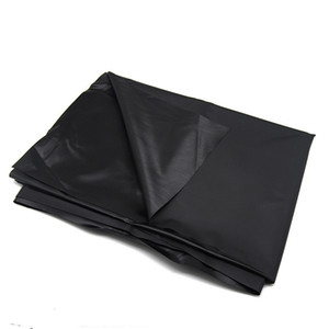 220*150cm PVC Bed Sheet Sex Furniture Dominatrix Mistress Bondage Sex Aid Vinyl Waterproof Bedding Game Product BDSM Sex Toys for Couples