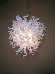 Hot Sale Light Pendant AC led Dale Chihuly Style Wedding Decoration Art Top Design Centerpiece Chandelier