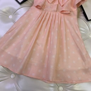 designer Dresses baby girl dresses baby dresses favourite wholesale best sell hot Free shipping classic gorgeous 8A81