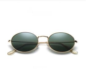 2019 овальный дизайнер круглые солнцезащитные очки градиент женщины бренд дизайнер зеркало uv400 очки старинные оттенки люнет де солей женщины 3547 gafas