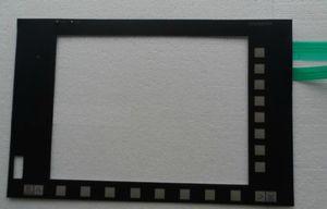 OP015 6FC5203-0AF03-0AA0 for Siemens Protective film repair replace