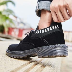 2020 Top-Entwerfer-Qualitäts-Schuhe für Herren-Frauen Weiß Schwarze und gelbe snaker Walking Freizeitschuhe für freeship Größe 36-46