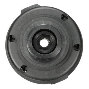 Tondeuse à cordes Bump Head Line pour Homelite ST155 ST165 ST175: remplacement de la tondeuse à gazonLa couleur peut différer