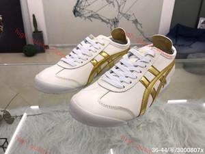 Asics sports shoes xshfbcl Hommes Chaussures Agan Chaussures Hommes Esprit Tigre de haute qualité Formateurs Jogging Chaussures de sport Sports de plein air Homme Chaussure