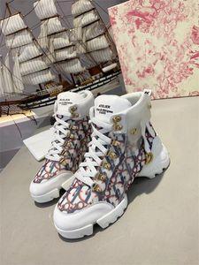 Designer Shoes formadores reflexiva 3M couro branco Mens Womens Sneakers Platform xr200422