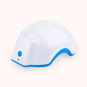 높은 품질 다이오드 레이저 머리 재성장 헬멧 레이저 머리 치료 기계 650 ㎚ 다이오드 레이저 머리 재성장 캡