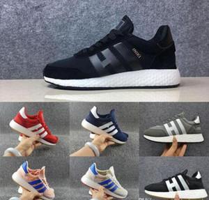 2020 Top Quality Trainers Original Iniki corredor sapatos para homens mulheres branco Iniki do esporte do corredor Sneakers Tamanho 36-45