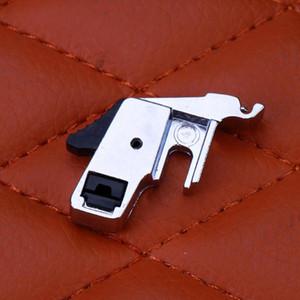 Wholesale-Snap on Low Shank Foot Adapter Presser Foot Adapter Holder Shank