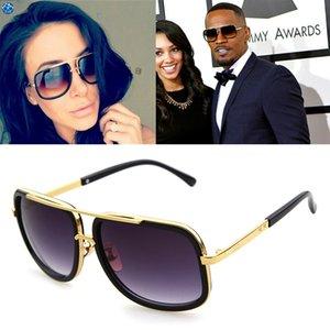 2020 DPZ женщины/мужчины солнцезащитные очки новые классические мужчины mach one pilot солнцезащитные очки квадратные мужские ретро очки
