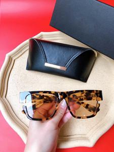 Классические поляризованные очки Мужчины Женщины Driving площади Full Frame солнцезащитные очки Goggle Мужской UV400 Gafas De Sol Vintage очки