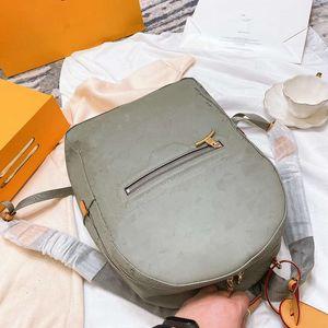 Водонепроницаемый рюкзак сумка большой емкости лазерный ЖЕНСКАЯ И школа рюкзака Мужчины и Женщины сумки Рюкзаки Сумки конструктора плеча