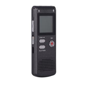 HD dijital ses kaydedici Konferans akıllı gürültü azaltma profesyonel kaydedici toptan