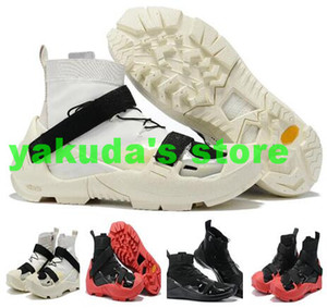 Ree Trainer 3.0 X MMW mens chaussures de basket-ball x MMW gratuit 3 Light os chaussures de course Ivoire x Matthew Williams sport meilleure formation Sneakers